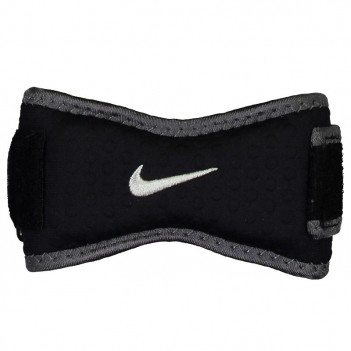 Cotoveleira Nike Elbow Band Tennis