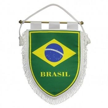 Flâmula Brasil