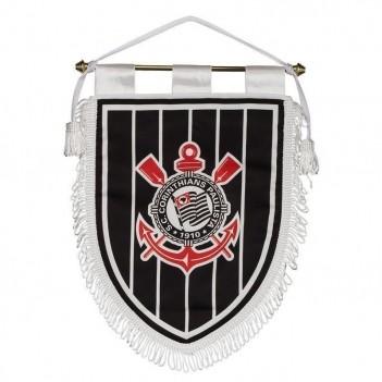 Flâmula Corinthians Listrada Grande