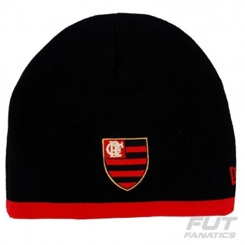 Gorro New Era Flamengo FTB