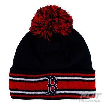 Gorro New Era MLB Boston Red Sox