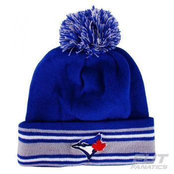 Gorro New Era MLB Toronto Blue Jays