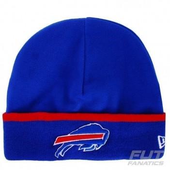 Gorro New Era NFL Buffalo Bills