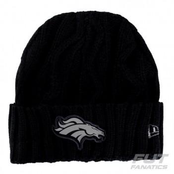 Gorro New Era NFL Denver Broncos