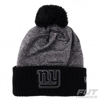Gorro New Era NFL New York Giants