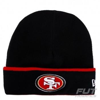Gorro New Era NFL San Francisco 49ers