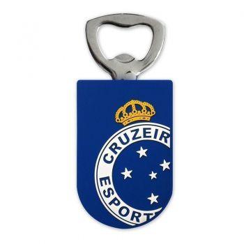 Imã Cruzeiro Abridor de Garrafas