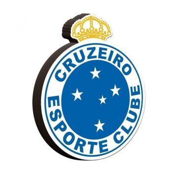 Imã Cruzeiro Escudo