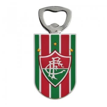Imã Fluminense Abridor de Garrafas