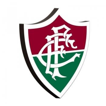 Imã Fluminense Escudo