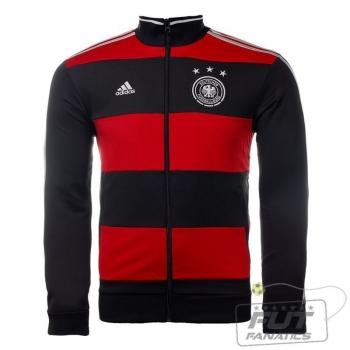 Jaqueta Adidas Alemanha II