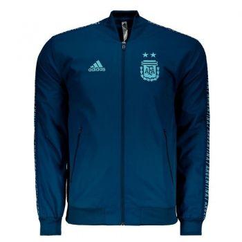 Jaqueta Adidas Argentina 2019 Hino