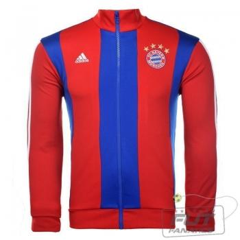 Jaqueta Adidas Bayern Core