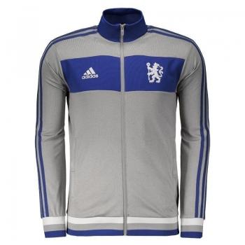 Jaqueta Adidas Chelsea