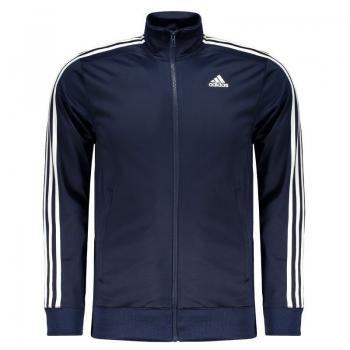 Jaqueta Adidas Pes 3s Essentials