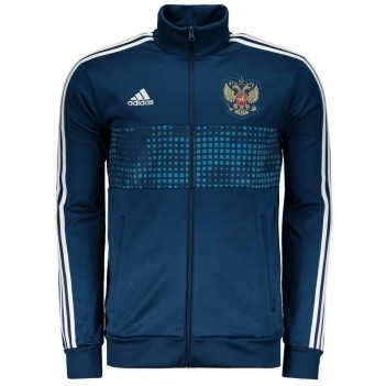 Jaqueta Adidas Rússia 3S