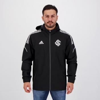 Jaqueta de Chuva Adidas Internacional