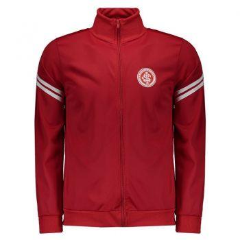 Jaqueta Internacional Trilobal Ranger Vermelho