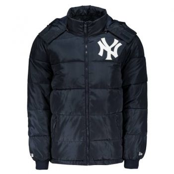 Jaqueta New Era MLB New York Yankees Bomber