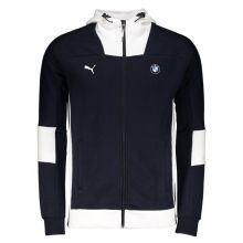 Jaqueta Puma BMW Motorsport Sweat
