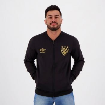 Jaqueta Umbro Sport Recife Hino 2020