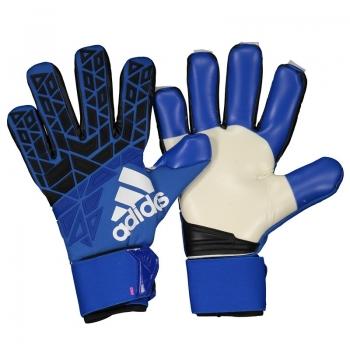 Luva Adidas Ace Pro Azul