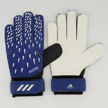 Luva Adidas Predator Training Azul