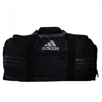 Mala Adidas Team Bag 3s