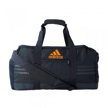 Mala Adidas Teambag 3s Grafite
