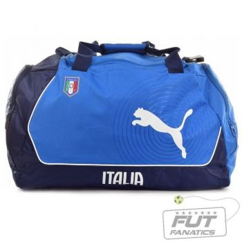 Mala Puma Itália Evopower Medium Bag