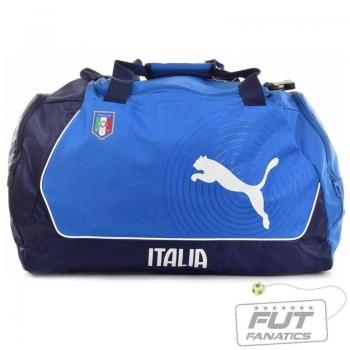 Mala Puma Itália Evopower Medium Bag