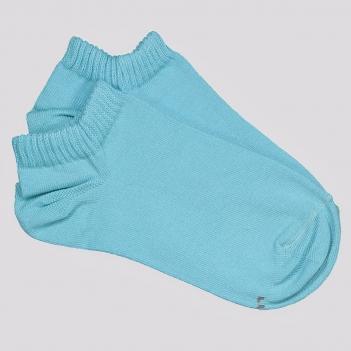 Meia Lupo Socks Azul