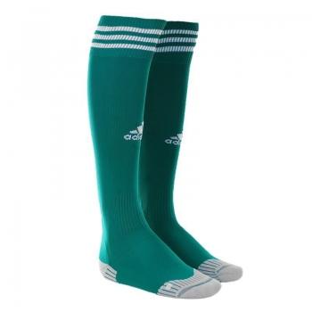 Meião Adidas Aditop 3s Verde