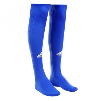 Meião Adidas Básico Azul