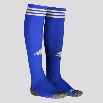 Meião Adidas Cruzeiro I 2021