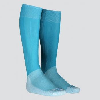 Meião Umbro Essential Aria Azul