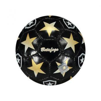 Mini Bola Botafogo