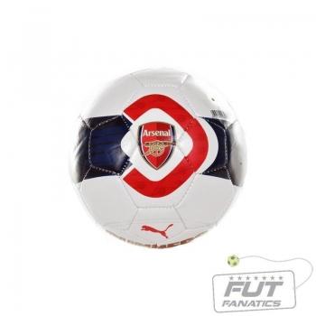 Mini Bola Puma Arsenal Fan Ball 2