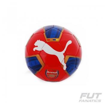 Mini Bola Puma Arsenal Fanwear