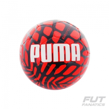 Mini Bola Puma Evospeed 5.4 Speedframe