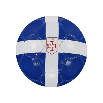Mini Bola Vasco da Gama