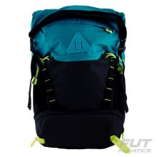 Mochila Adidas All Outdoor 1