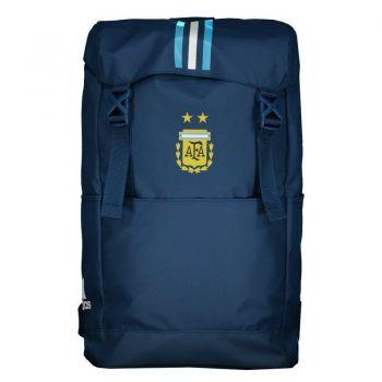 Mochila Adidas Argentina Azul