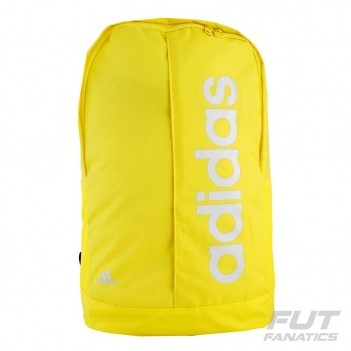 Mochila Adidas Essentials Linear