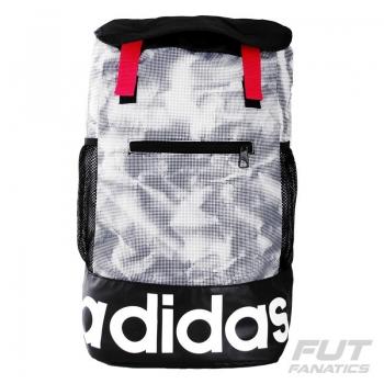 Mochila Adidas Linear Essentials