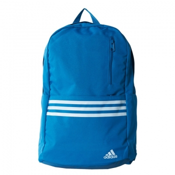 Mochila Adidas Versatile 3S Azul