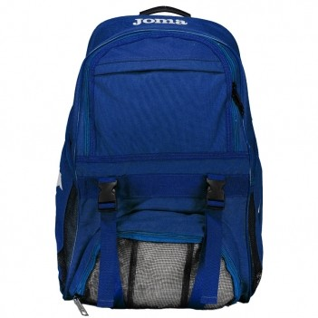 Mochila Joma Diamond Royal