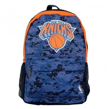 Mochila NBA New York Knicks 17 Marinho