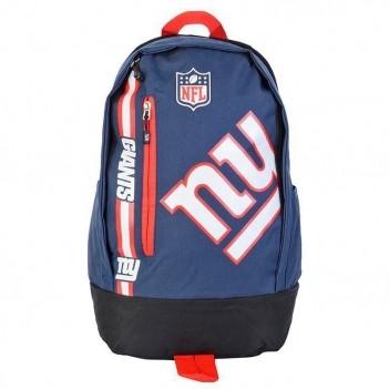 Mochila NFL New York Giants Marinho