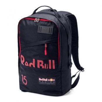 Mochila Puma Red Bull Racing Lifestyle